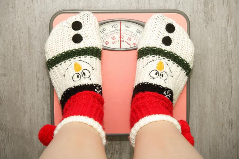 Smart Strategies to Enjoy the Holidays Without Gaining Weight