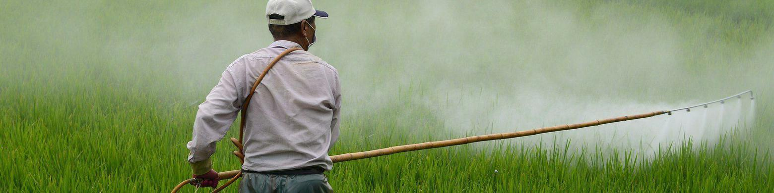 The public still fears a possibly carcinogenic ingredient in Monsanto's weed killer.