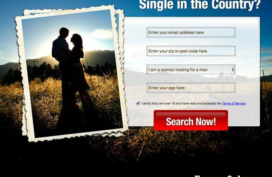 the best online dating sites 2014