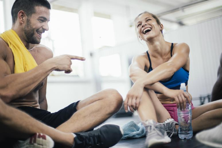 The 50 All-Time Best Exercises for Quick Weight Loss