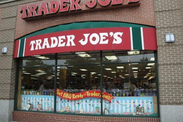 Trader Joe's: The Good, the Bad, and the Dearly Departed
