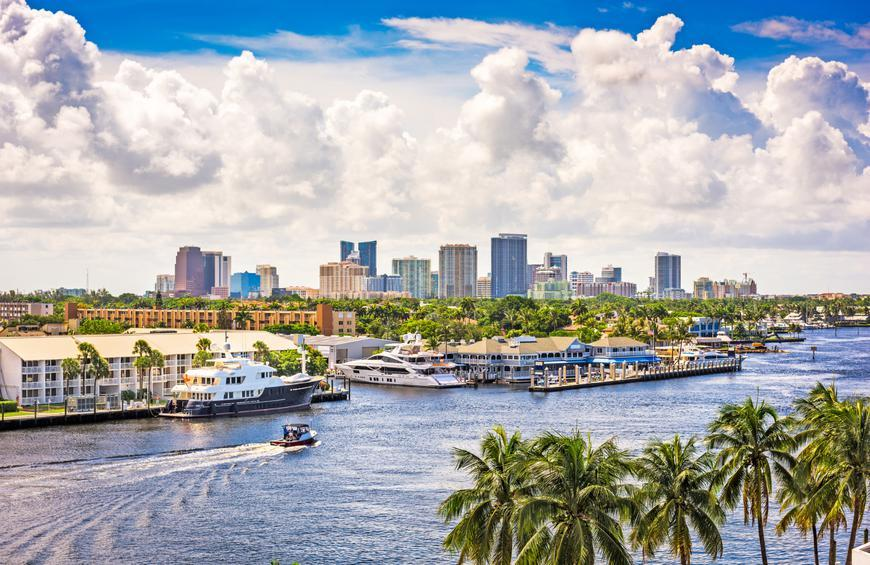 057f53e0 Top 50 Things to Do in Florida That Aren't Disney (or the Beach) Gallery