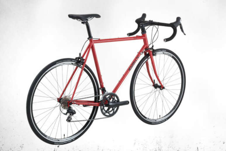 Best Bikes 2014 - The Active Times