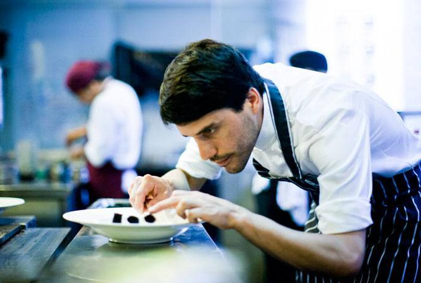 101 Best Restaurants In Latin America And The Caribbean 2015