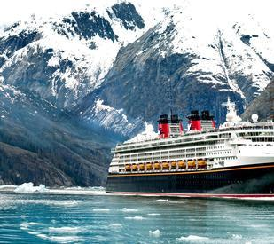 Is Disney Cruise Line good for adults?