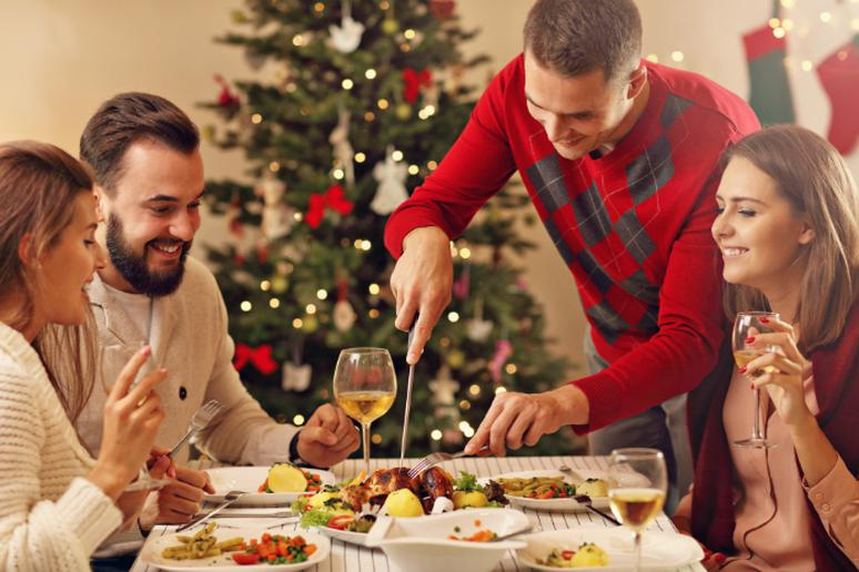The Worst Offenders: Foods to Avoid at All Costs This Holiday