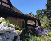 Celebrate Carmel-by-the-Sea's 100 Birthday With a Visit