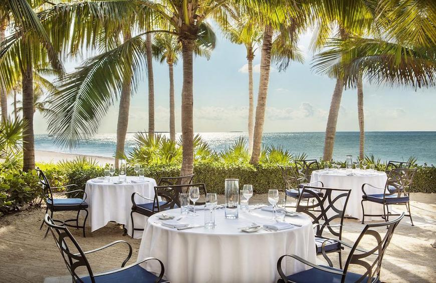 The Best Food And Drink In Florida For 2019