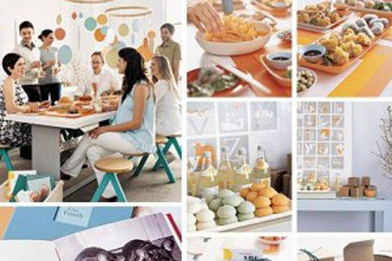 Baby Shower Trends You May Actually Enjoy