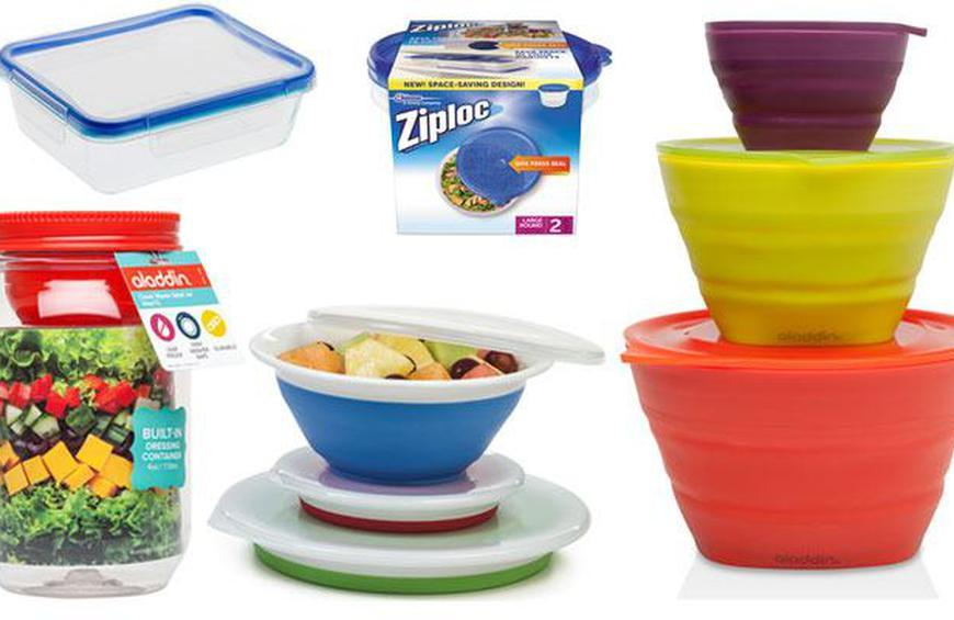 b71569f4b658 The Top 26 Best Food Storage Containers