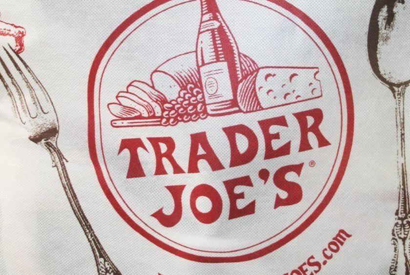 The Best and Worst Products at Trader Joe's