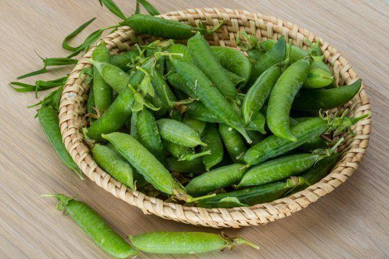 Eat This, Save the World: The 8 Eco-Friendliest Foods