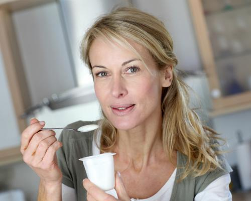 The 5 Crucial Diet Changes Women Over 50 Must Make