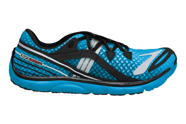 Brooks PureDrift. Brooks Running