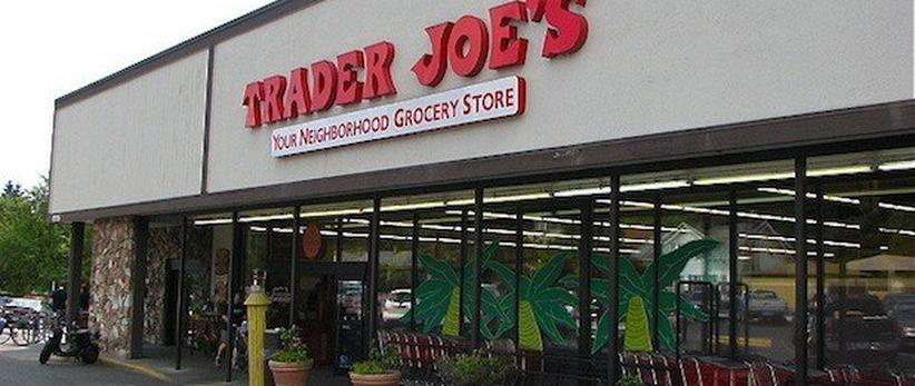 Communication on this topic: 10 Healthy Trader Joes Products That Are , 10-healthy-trader-joes-products-that-are/