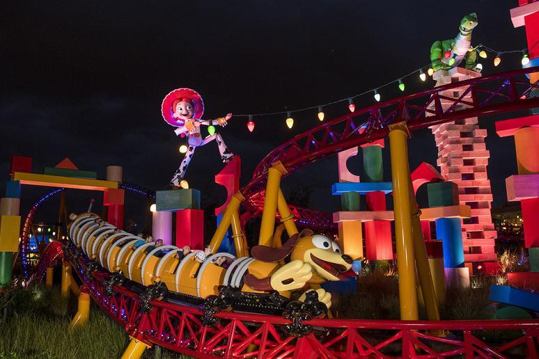 Review: Disney After Hours at Hollywood Studios
