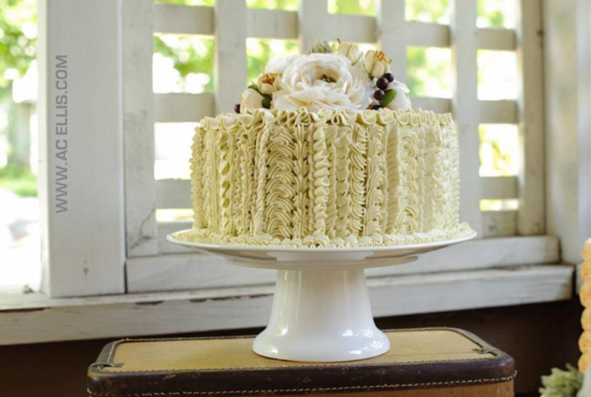 49 The Cake Lady Bakery Sioux Falls North Dakota From 50 Best
