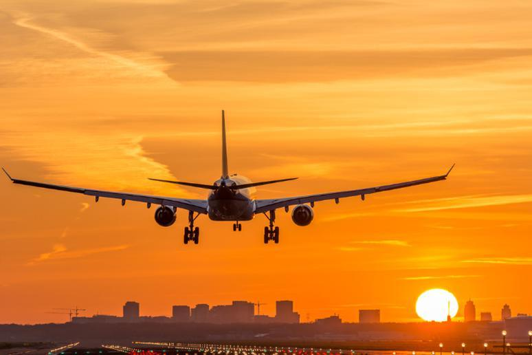 31 Weird Things You Never Knew About Flying