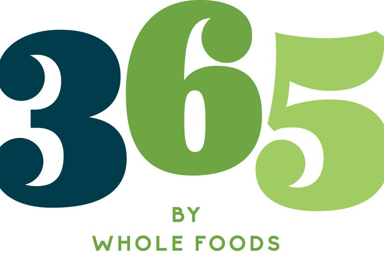 Whole Foods Products From China