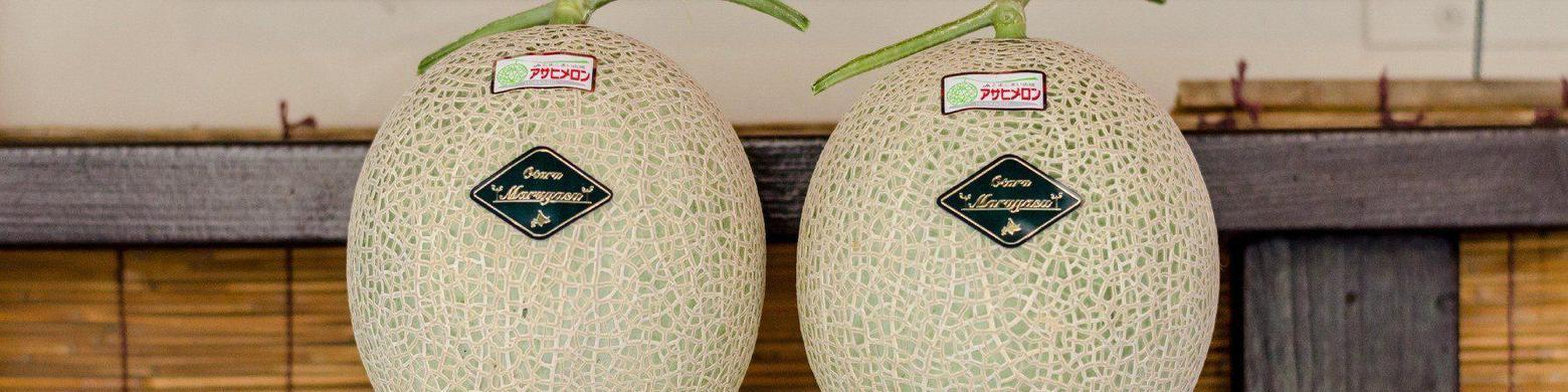 $27,000 Melons