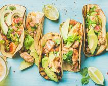 15 Amazing Chicken and Avocado Recipes