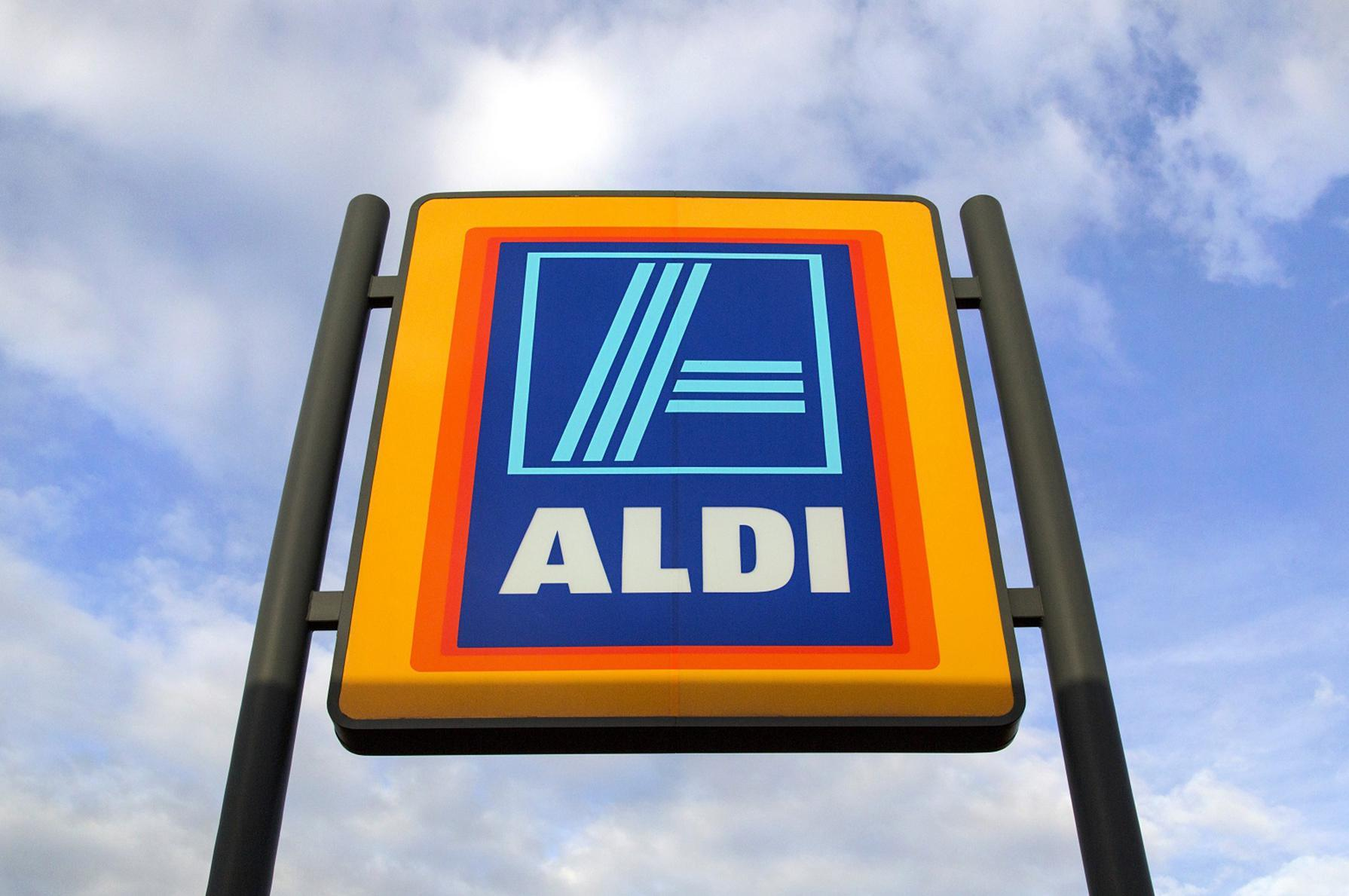 14 Amazing Aldi Products You'll Want to Buy Right Now Slideshow