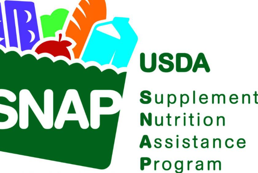 One Million Americans To Lose Food Stamps After 3 Month Unemployment