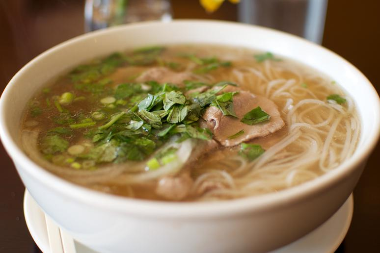 Phở — /fuh/