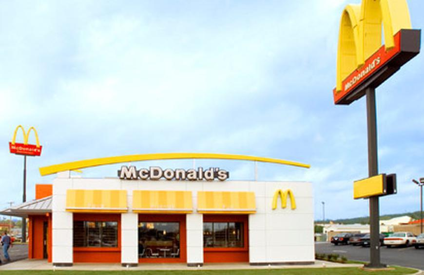 Is Mcdonalds Open On Christmas.Mcdonald S Urges Franchisees To Open On Christmas