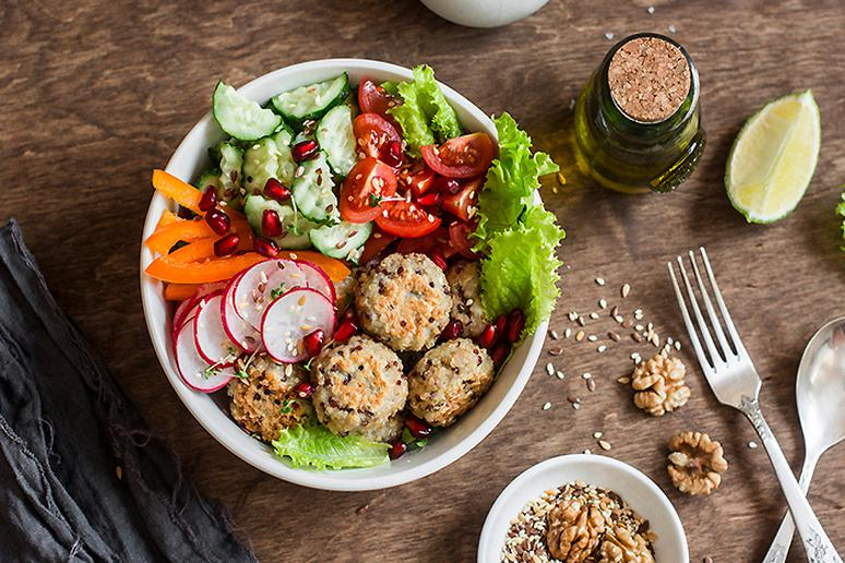 Dietary Restrictions are No Longer Travel Restrictions