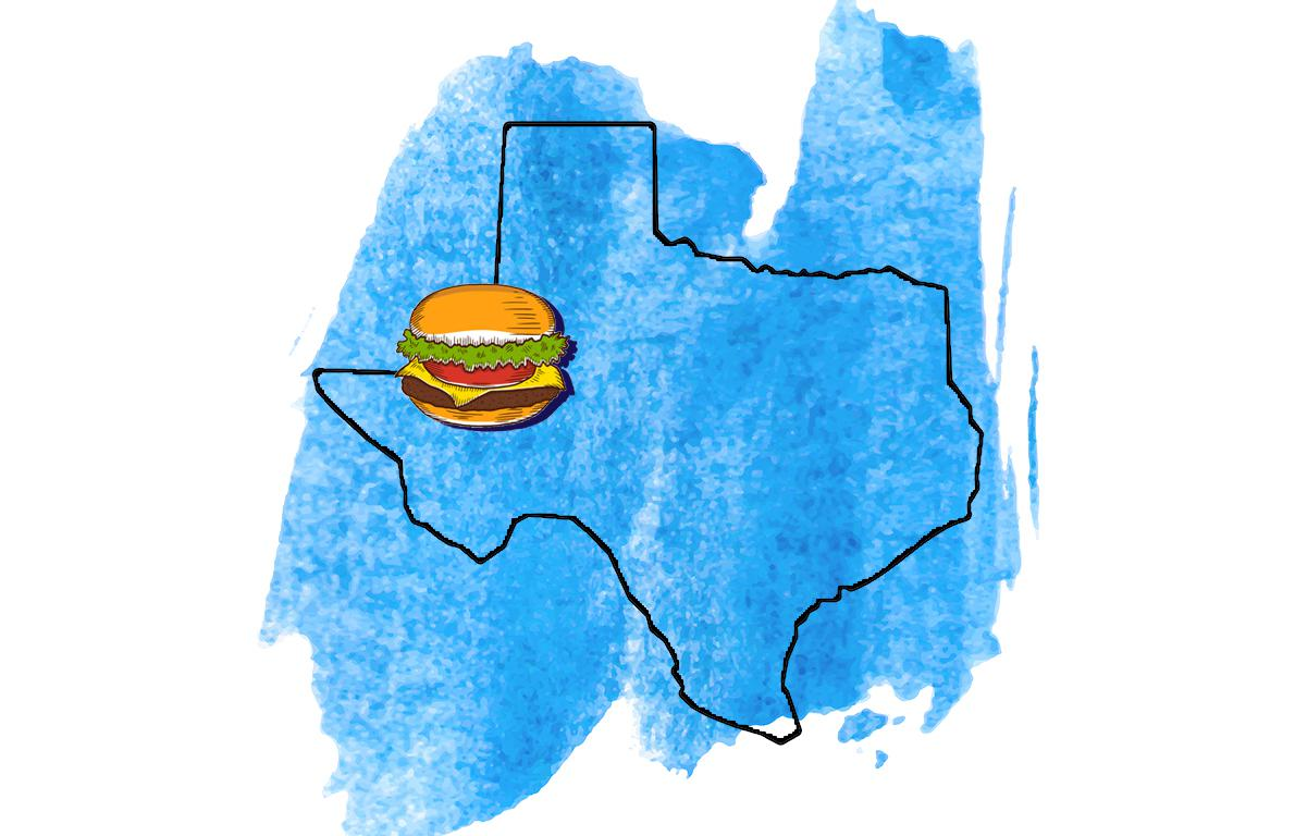 The Best Food and Drink in Texas for 2018 Gallery