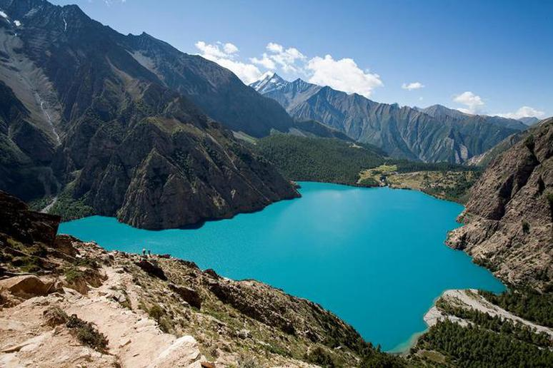 Discover the Hidden Valleys of Dolpa, Nepal