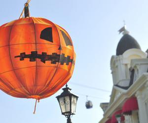 Overrated Halloween attractions you should skip