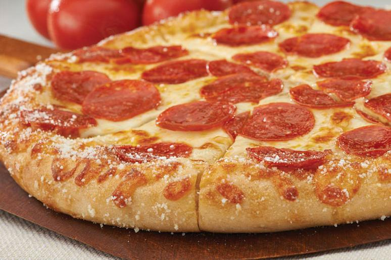 Oct 21, · Jet's Pizza, Ypsilanti: See 7 unbiased reviews of Jet's Pizza, rated of 5 on TripAdvisor and ranked # of restaurants in Ypsilanti/5(7).