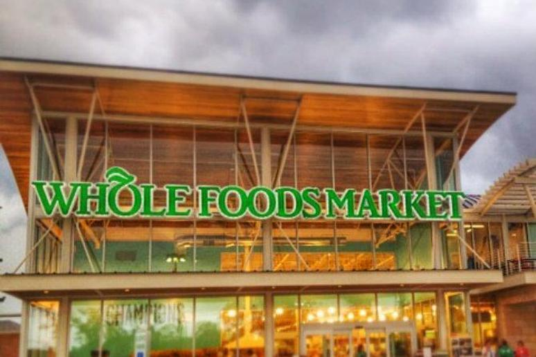 Struggling Whole Foods is Considering Rewards Program