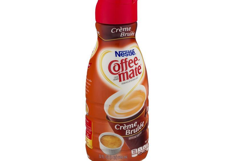 Healthiest and Unhealthiest Creamers