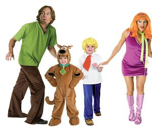 the 15 best family halloween costumes