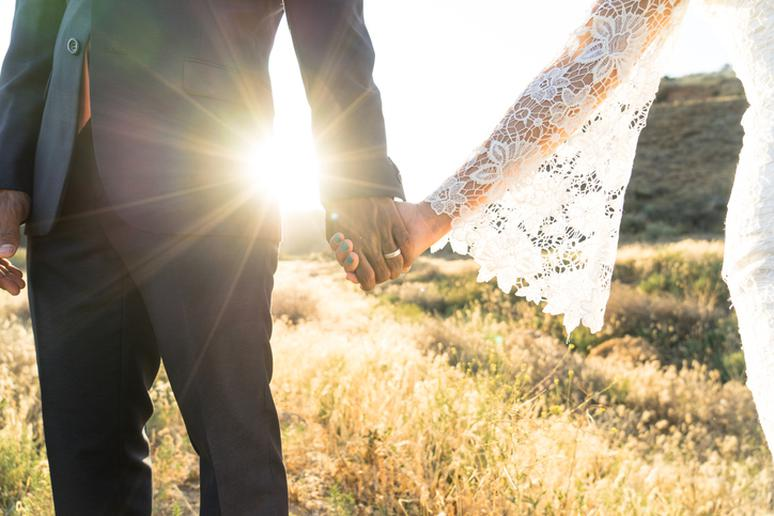 15 Reasons Married People Live Longer