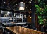 Matthew Lightner, Acclaimed Chef of Atera, to Depart in March to Pursue a New Project