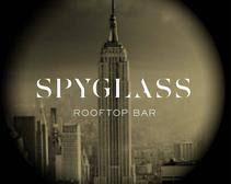 Spyglass from David Burke and More Restaurant Openings