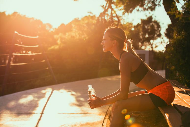 The Biggest Health Mistakes You're Making This Summer