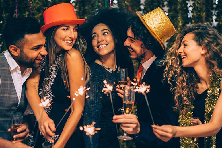 The Most Common New Year's Resolution Mistakes and How to Fix Them