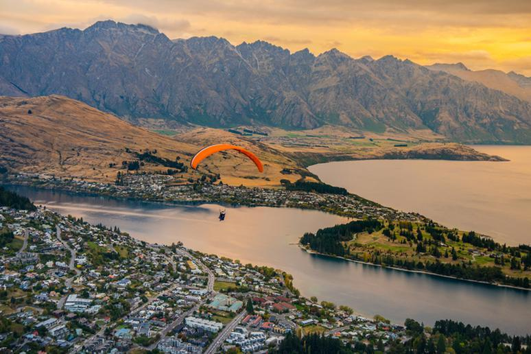 10 New Zealand Experiences You Must Encounter This Lifetime