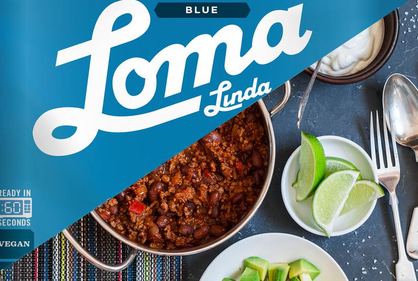 This company wants you to eat less meat loma linda foods forumfinder Choice Image