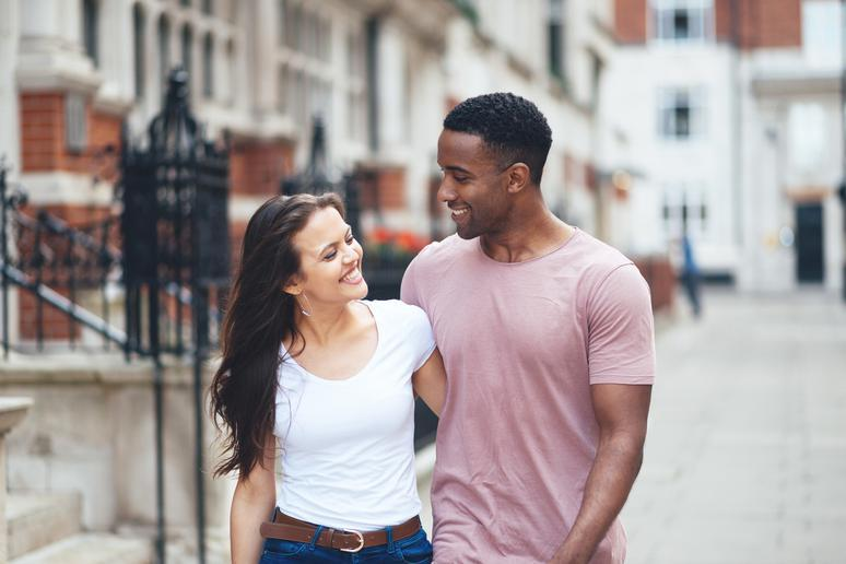 They helped you get comfortable talking to the opposite sex