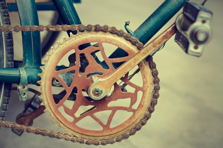 How to Sell Your Old Bike For Big Bucks | The Active Times