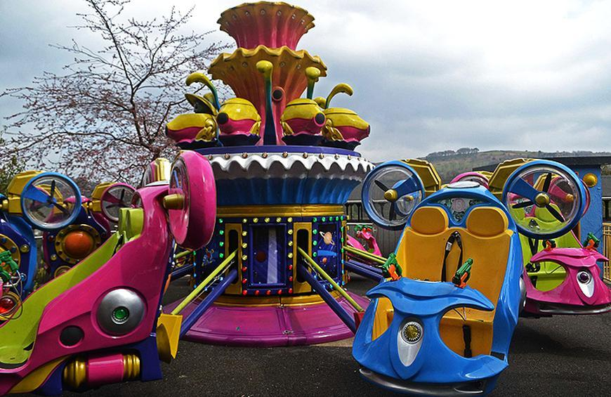 Gulliver S Kingdom Japan From The 20 Creepiest Abandoned Theme Parks Around The World The Active Times,Inspirational Quotes Keeping Up With The Joneses Meme