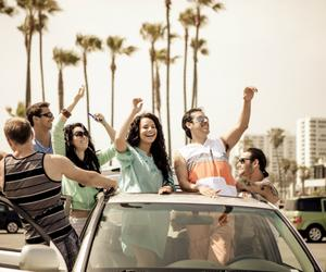 Spring Break Cities That Are Worth the Price