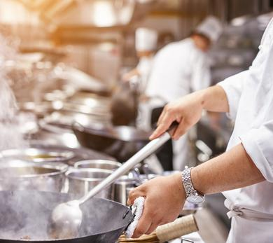 Restaurant Secrets Every Home Cook Should Know