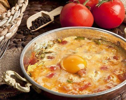 Menemen, Turkey